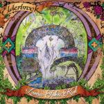 Elderbrook (CD)