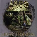 Argo (CD)