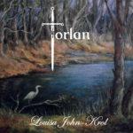 Torlan (CD)